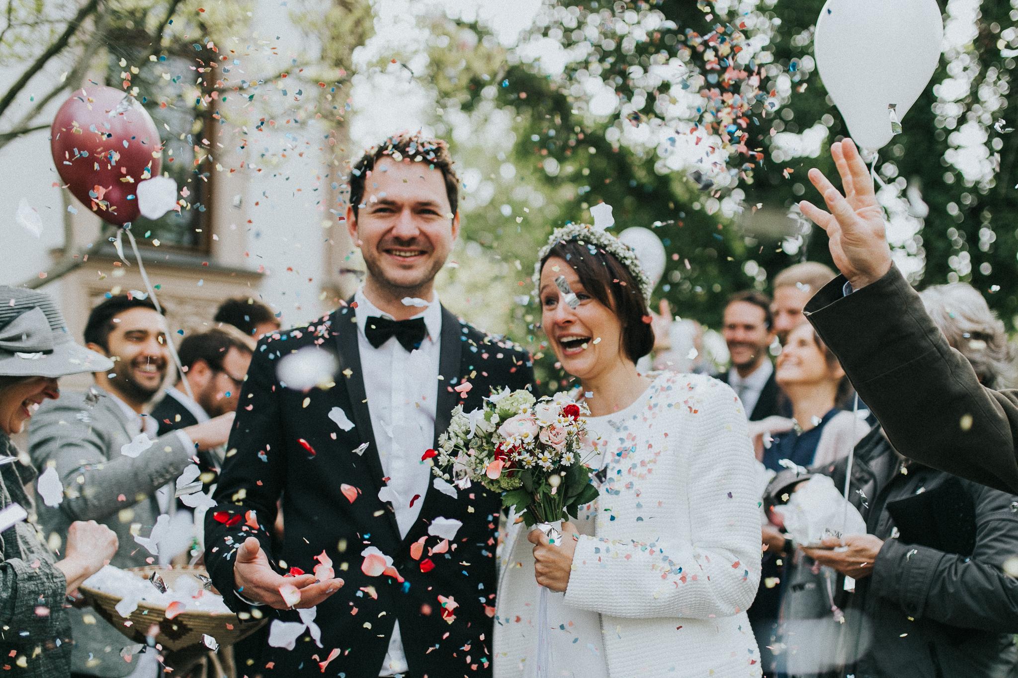 Hochzeitsfotografie Hochzeitsreportage Berlin