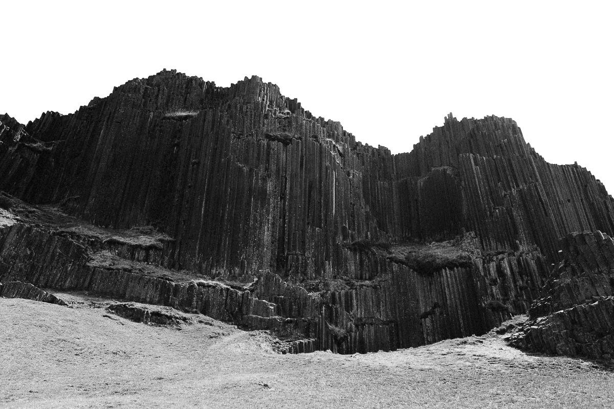 loveandstories-sarahmichael-basalt-1