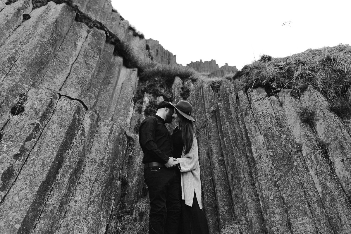 loveandstories-sarahmichael-basalt-12