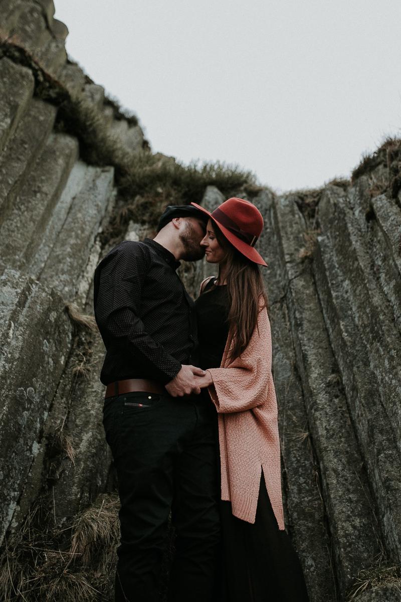 loveandstories-sarahmichael-basalt-13