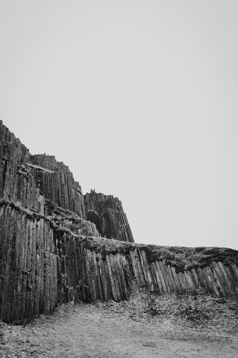 loveandstories-sarahmichael-basalt-14