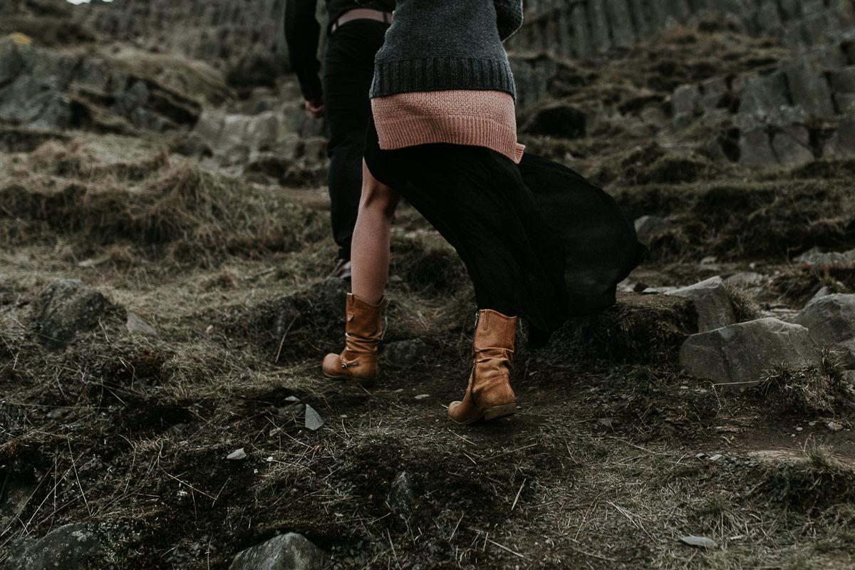 loveandstories-sarahmichael-basalt-15