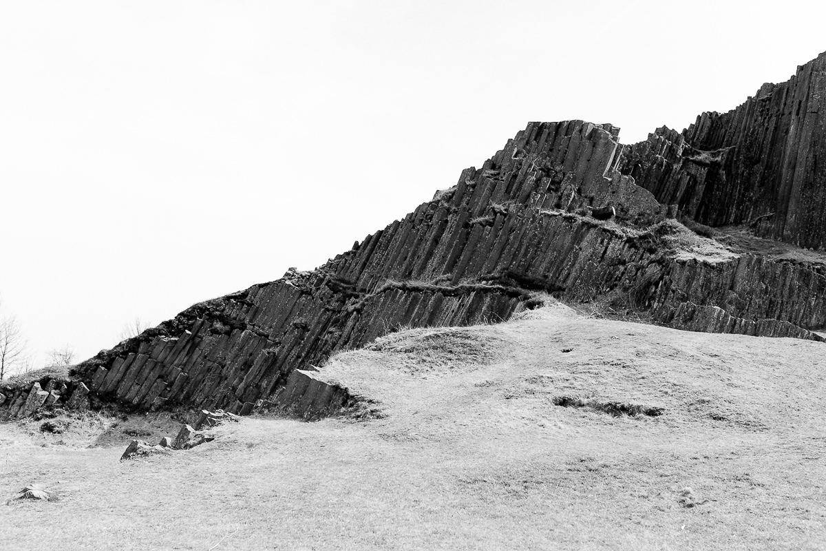 loveandstories-sarahmichael-basalt-2