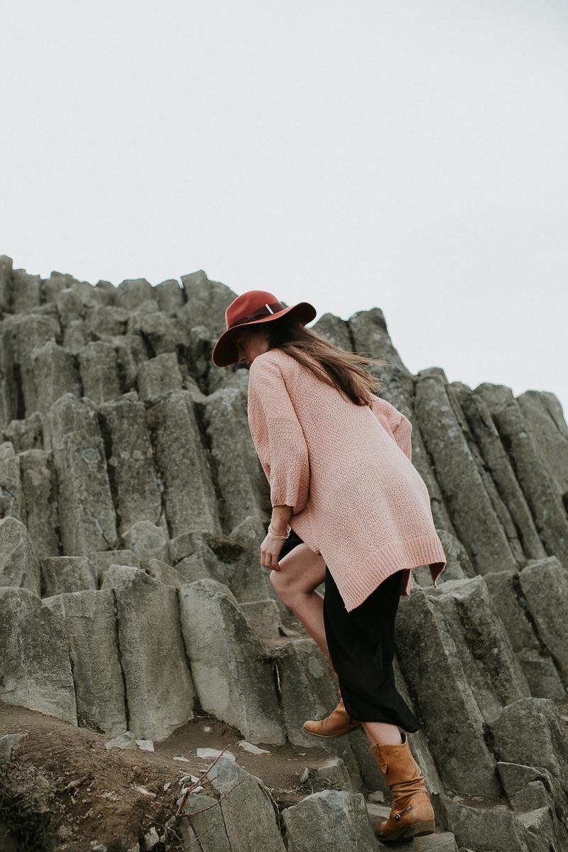 loveandstories-sarahmichael-basalt-22