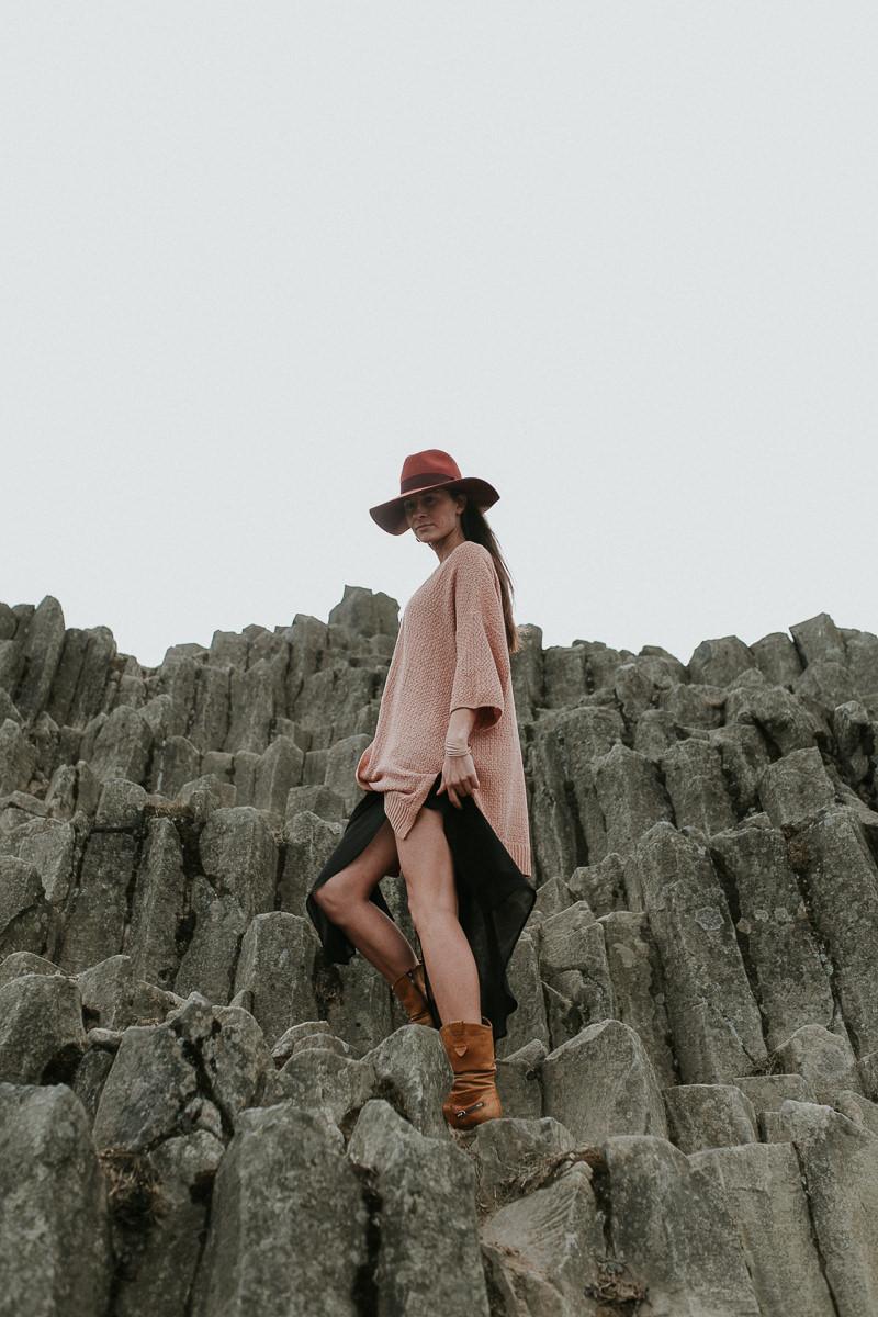 loveandstories-sarahmichael-basalt-23