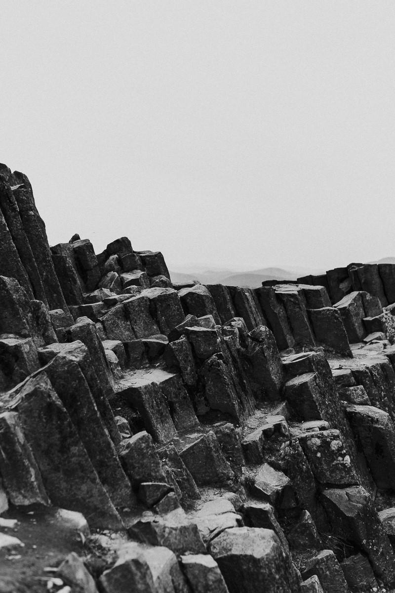 loveandstories-sarahmichael-basalt-27
