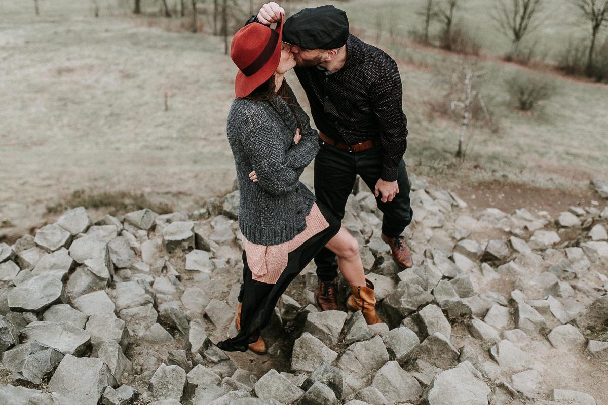 loveandstories-sarahmichael-basalt-29