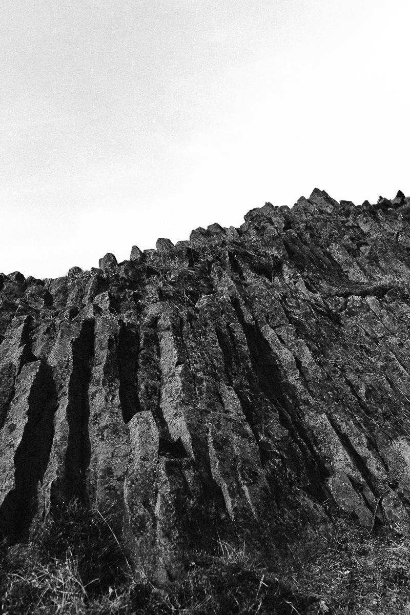 loveandstories-sarahmichael-basalt-3
