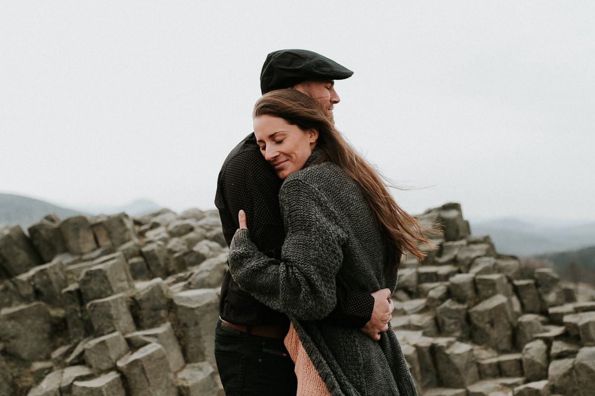 loveandstories-sarahmichael-basalt-34