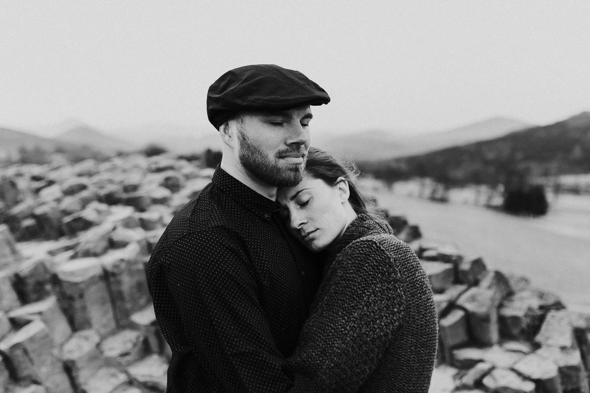 loveandstories-sarahmichael-basalt-35