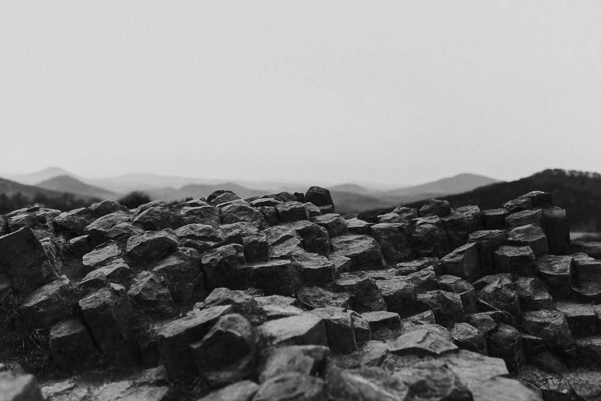 loveandstories-sarahmichael-basalt-36