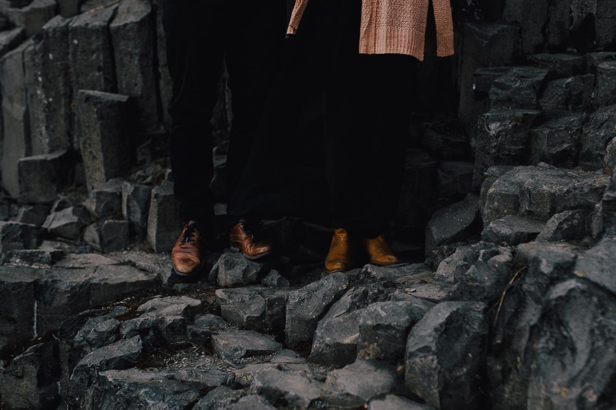 loveandstories-sarahmichael-basalt-39