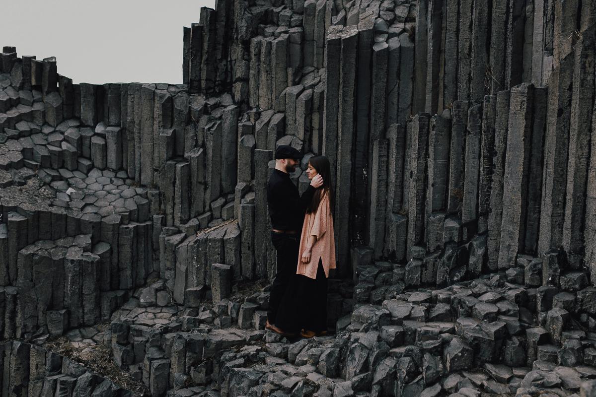loveandstories-sarahmichael-basalt-40