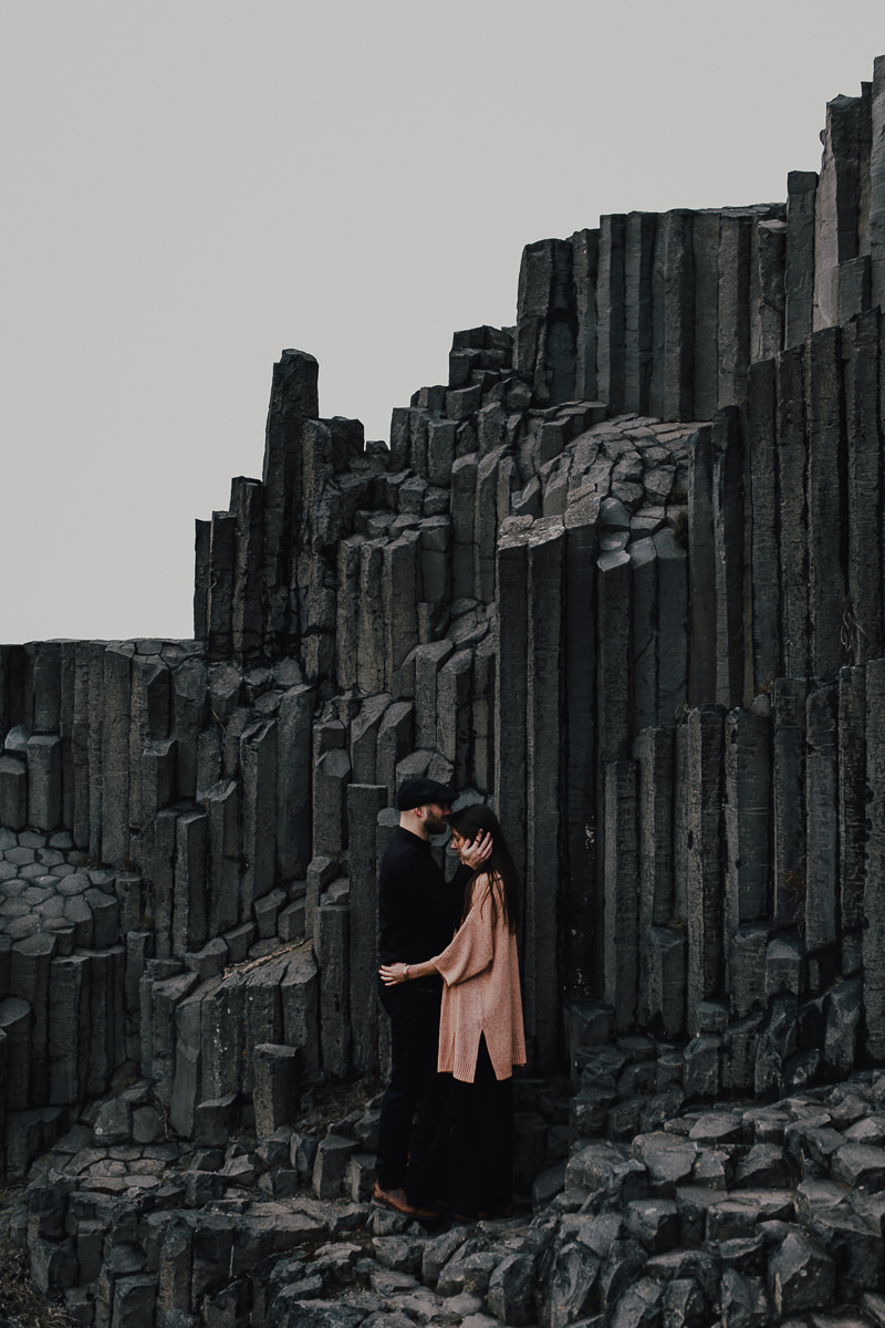 loveandstories-sarahmichael-basalt-43