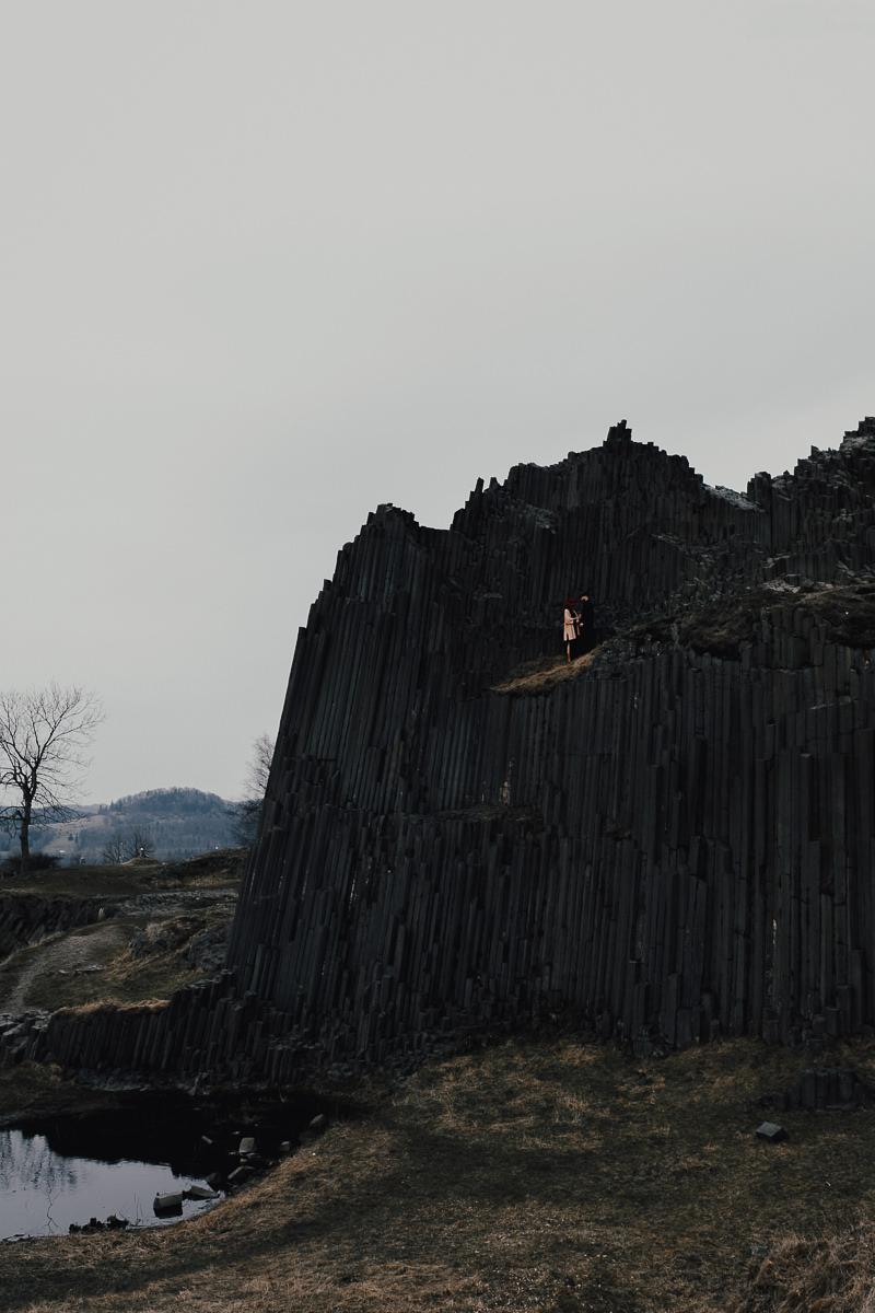 loveandstories-sarahmichael-basalt-45