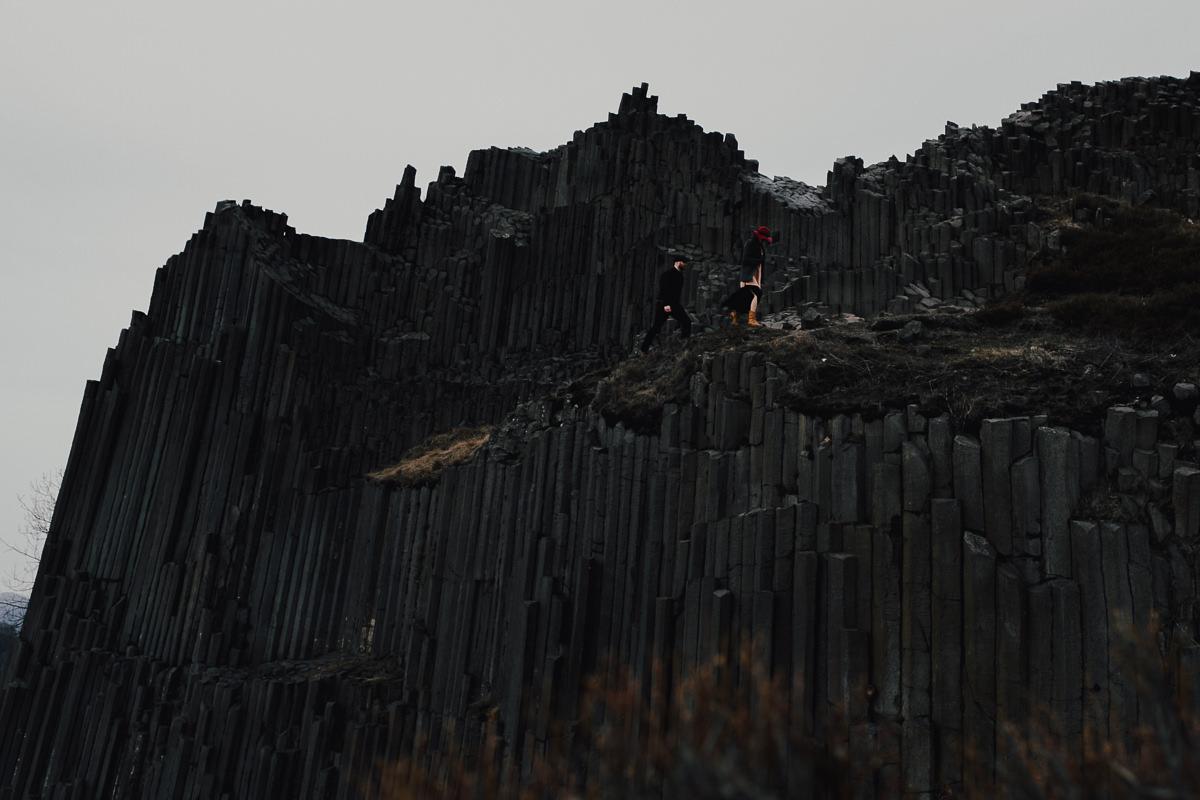 loveandstories-sarahmichael-basalt-47
