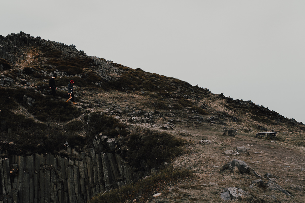 loveandstories-sarahmichael-basalt-48