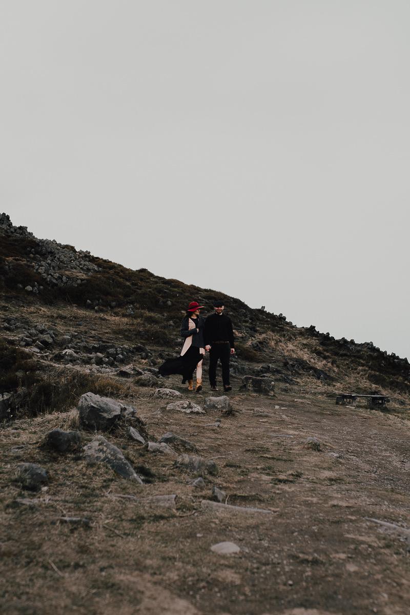 loveandstories-sarahmichael-basalt-49