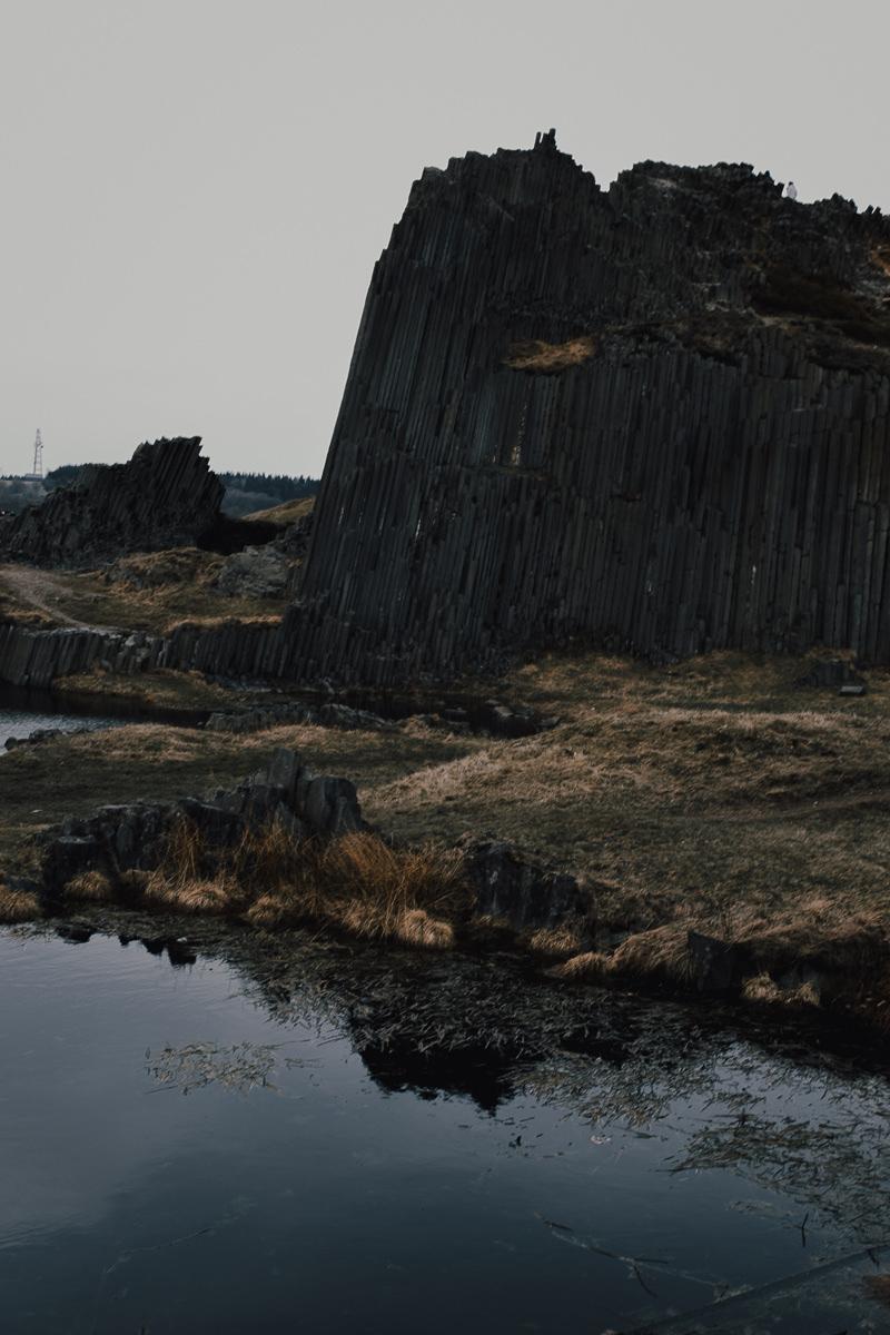 loveandstories-sarahmichael-basalt-50