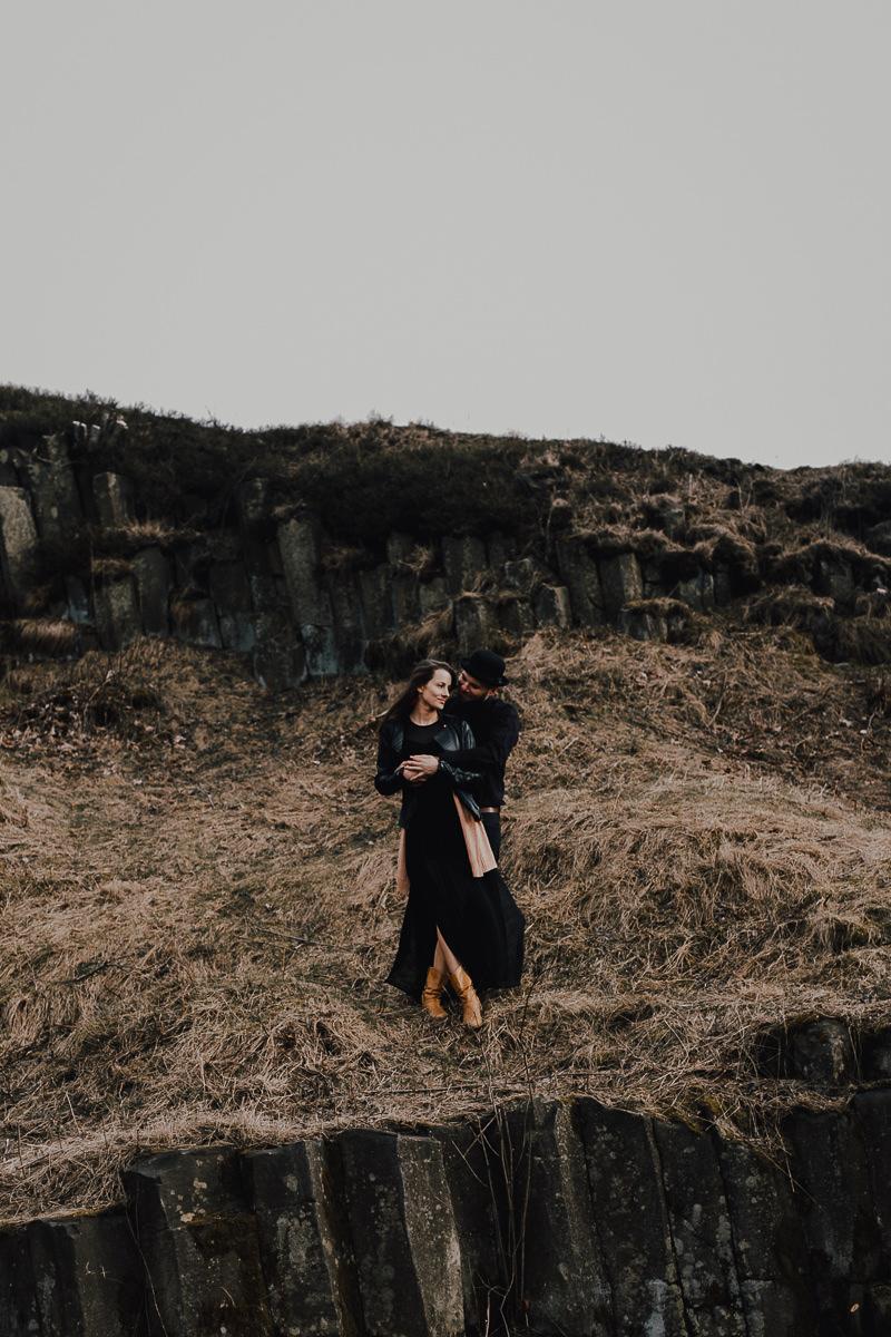 loveandstories-sarahmichael-basalt-51