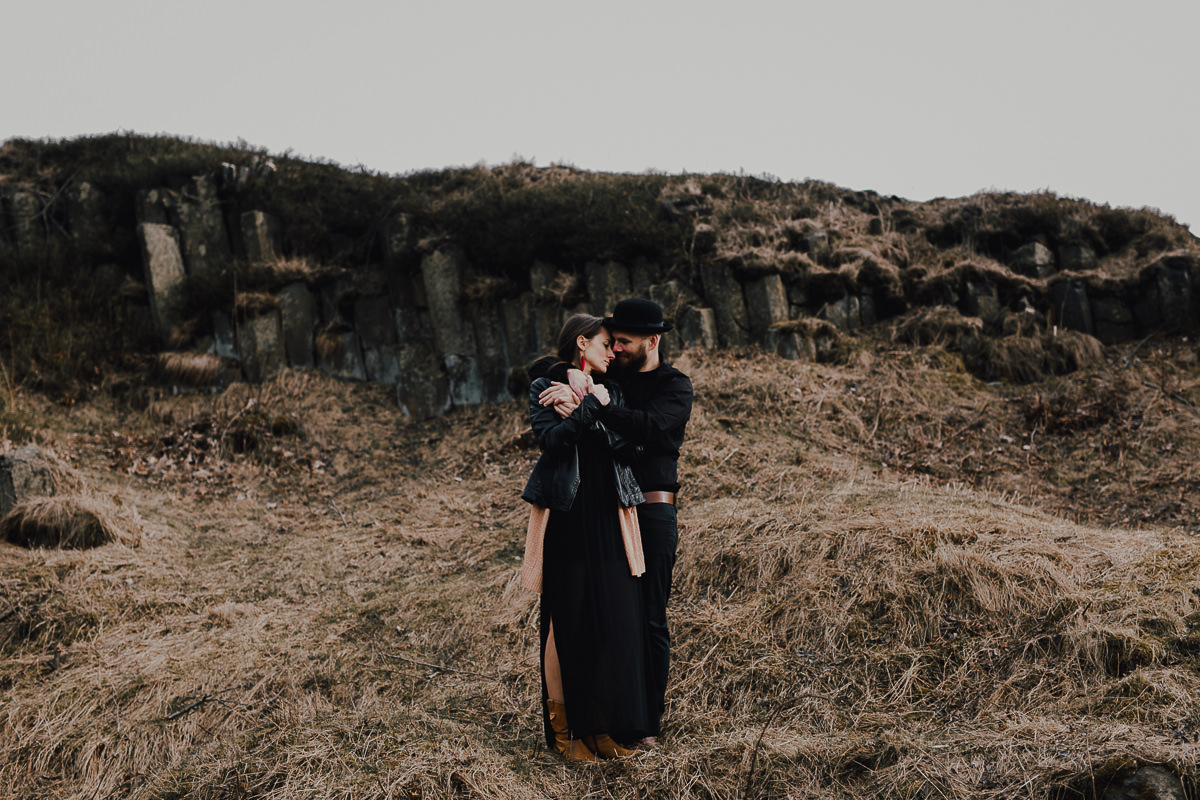 loveandstories-sarahmichael-basalt-52