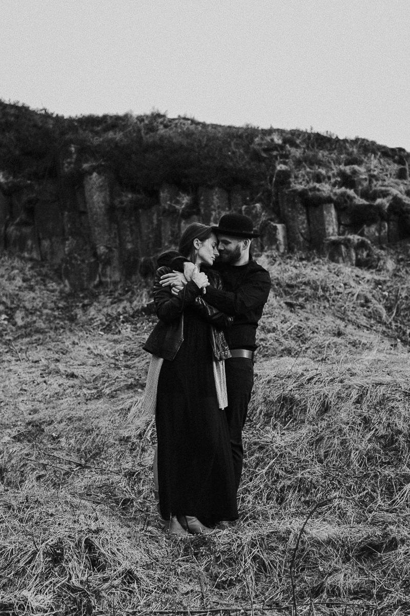 loveandstories-sarahmichael-basalt-53