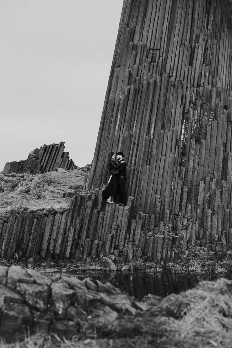 loveandstories-sarahmichael-basalt-57