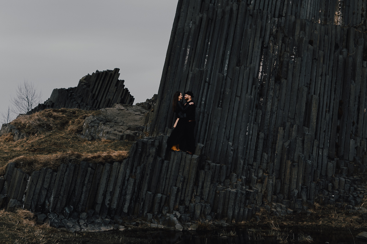 loveandstories-sarahmichael-basalt-59