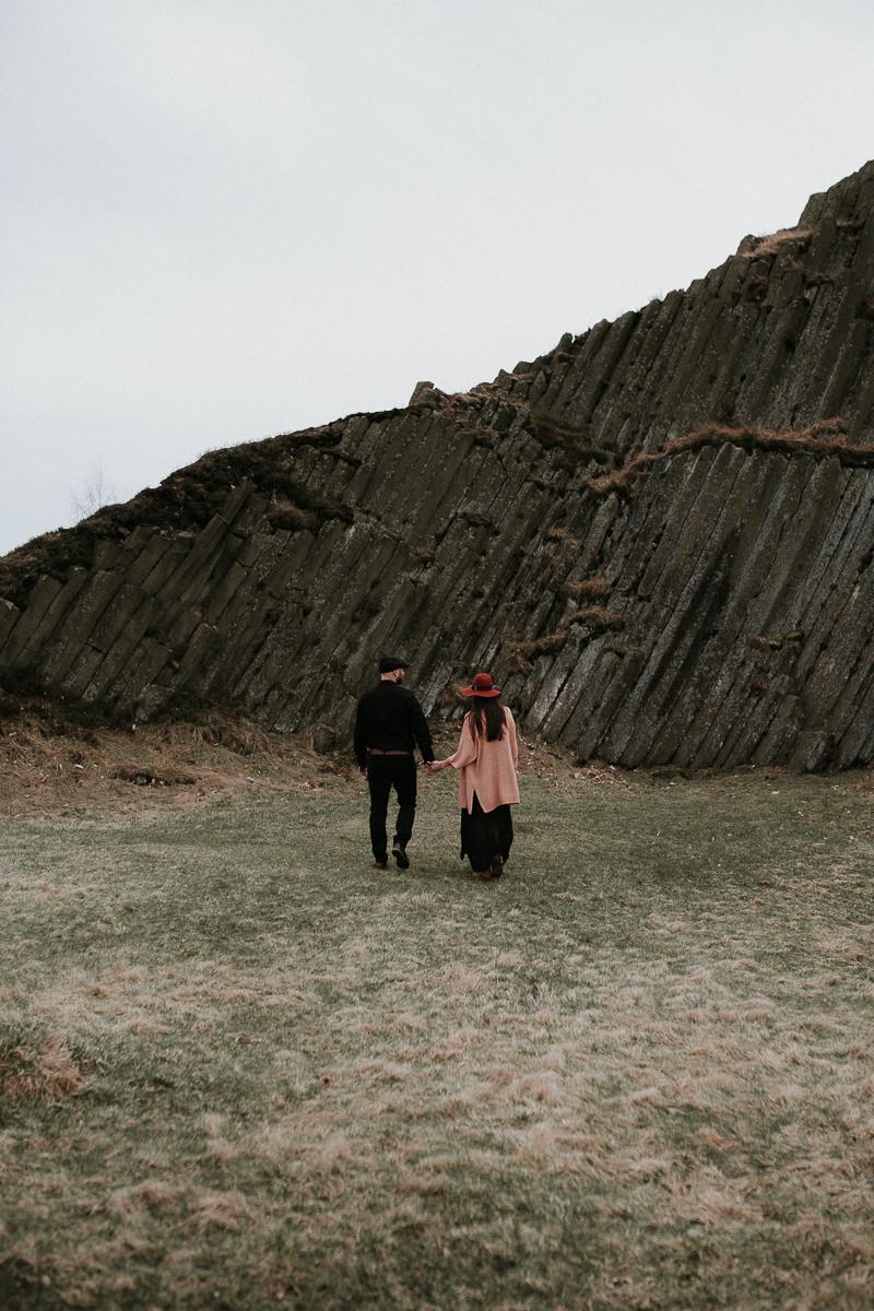 loveandstories-sarahmichael-basalt-6