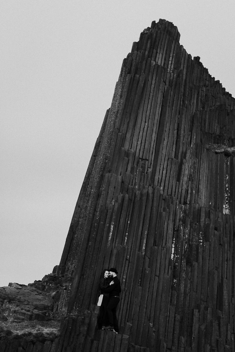 loveandstories-sarahmichael-basalt-60