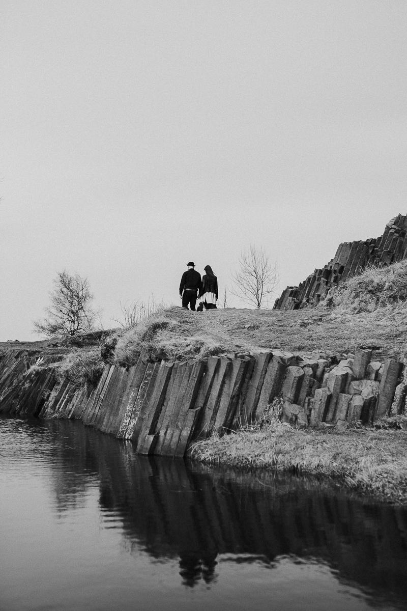loveandstories-sarahmichael-basalt-61