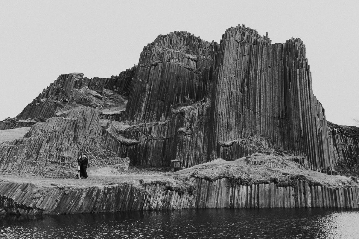 loveandstories-sarahmichael-basalt-62