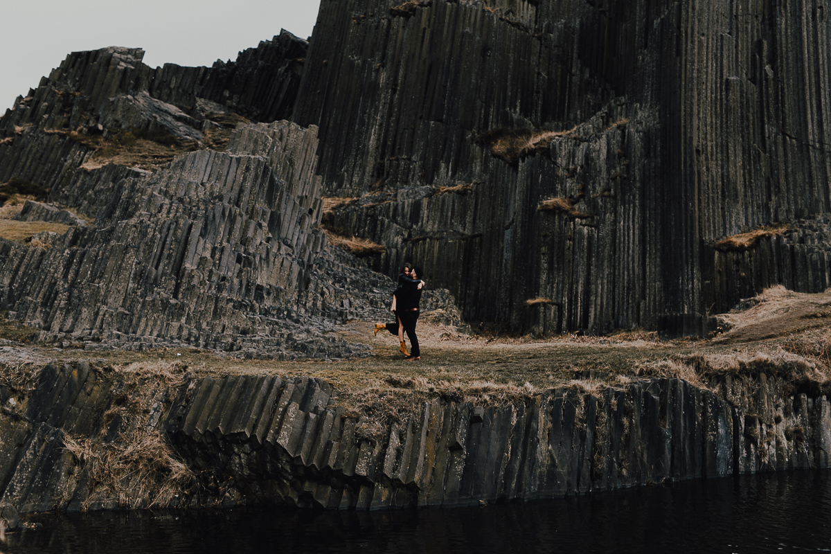 loveandstories-sarahmichael-basalt-63