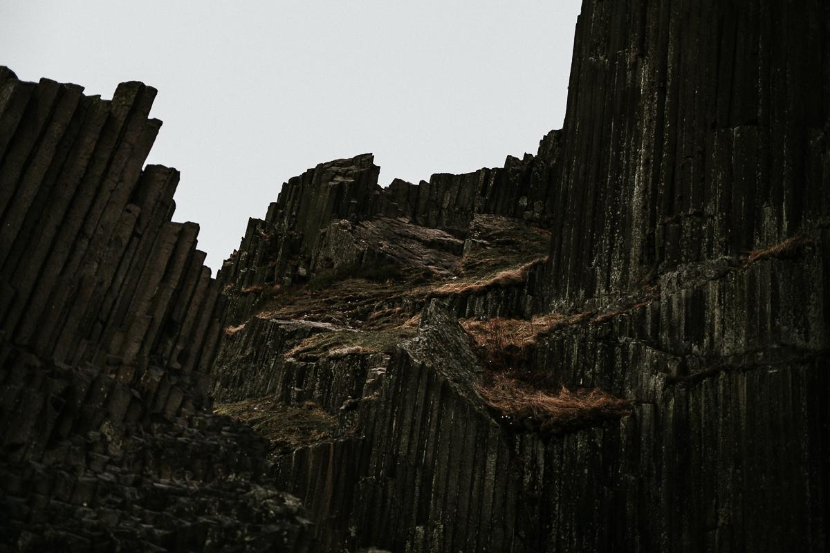 loveandstories-sarahmichael-basalt-67