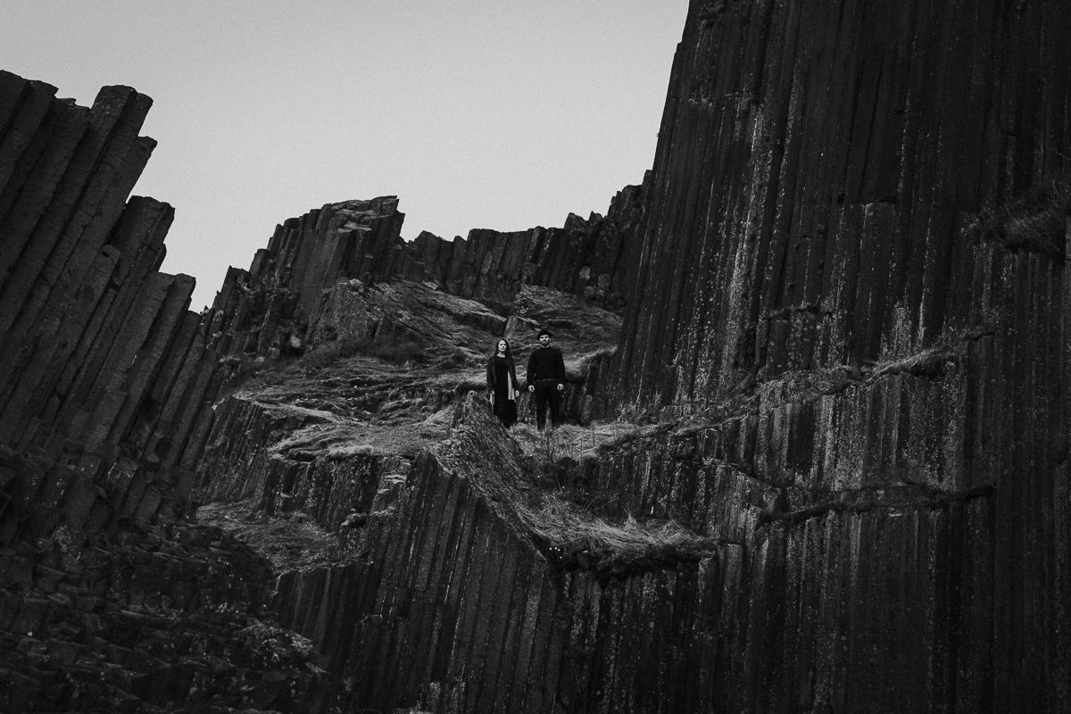 loveandstories-sarahmichael-basalt-68
