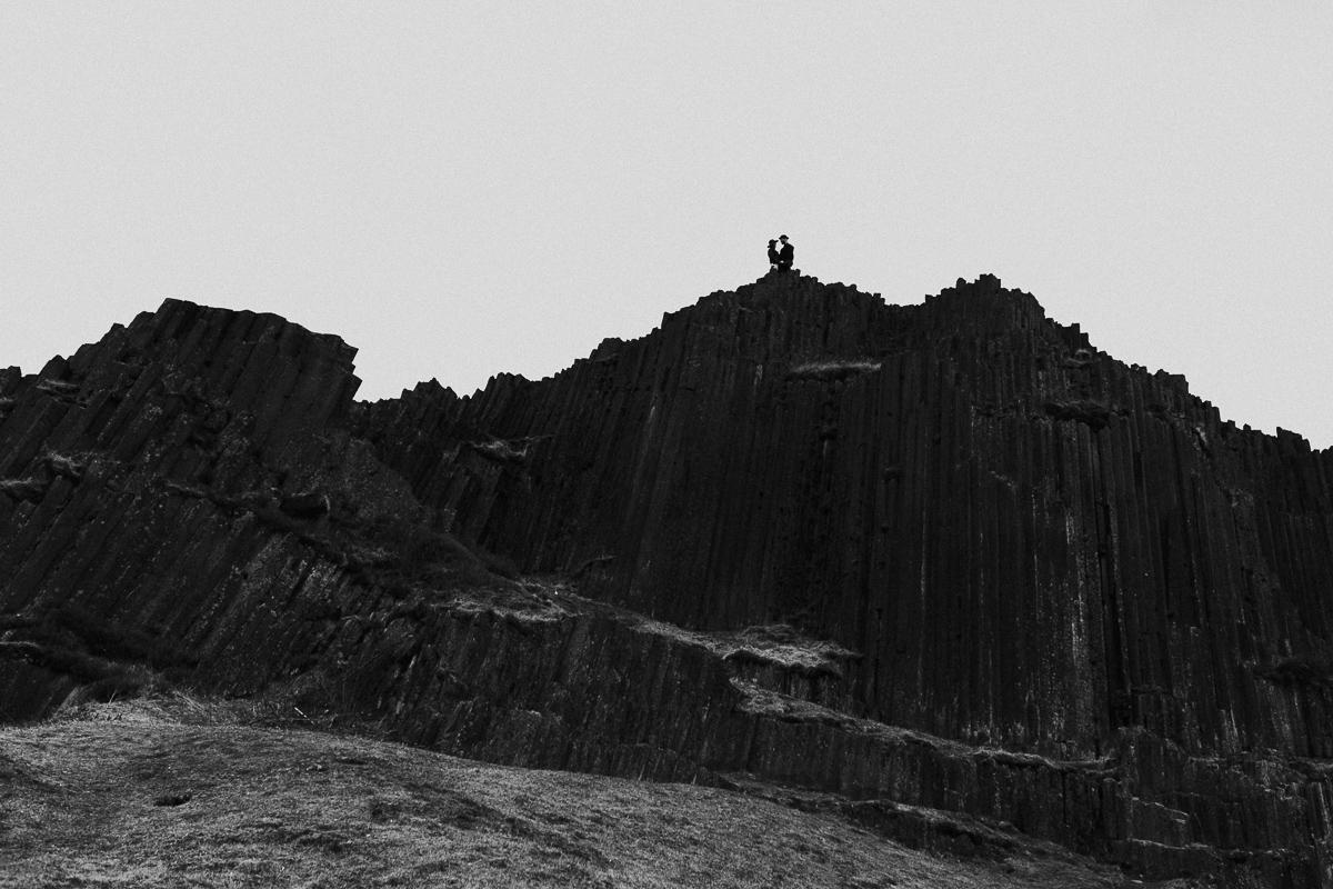 loveandstories-sarahmichael-basalt-69