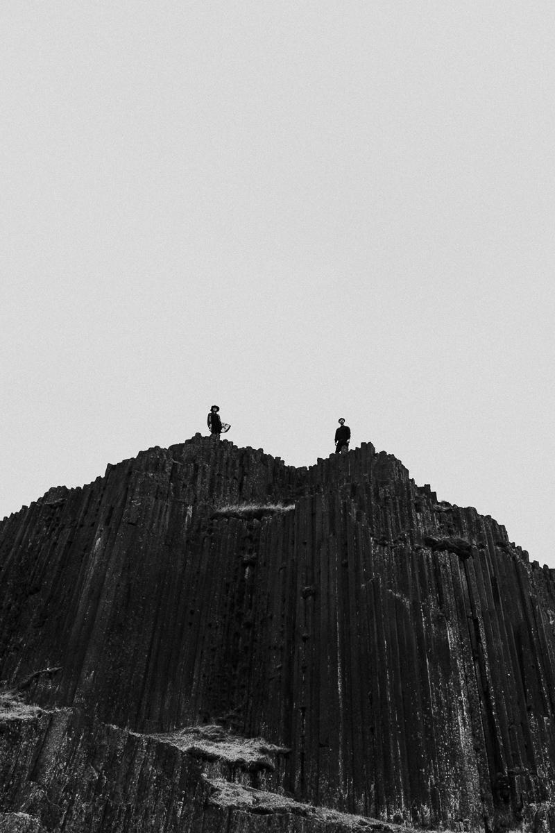 loveandstories-sarahmichael-basalt-70