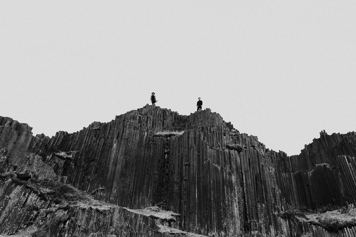 loveandstories-sarahmichael-basalt-71