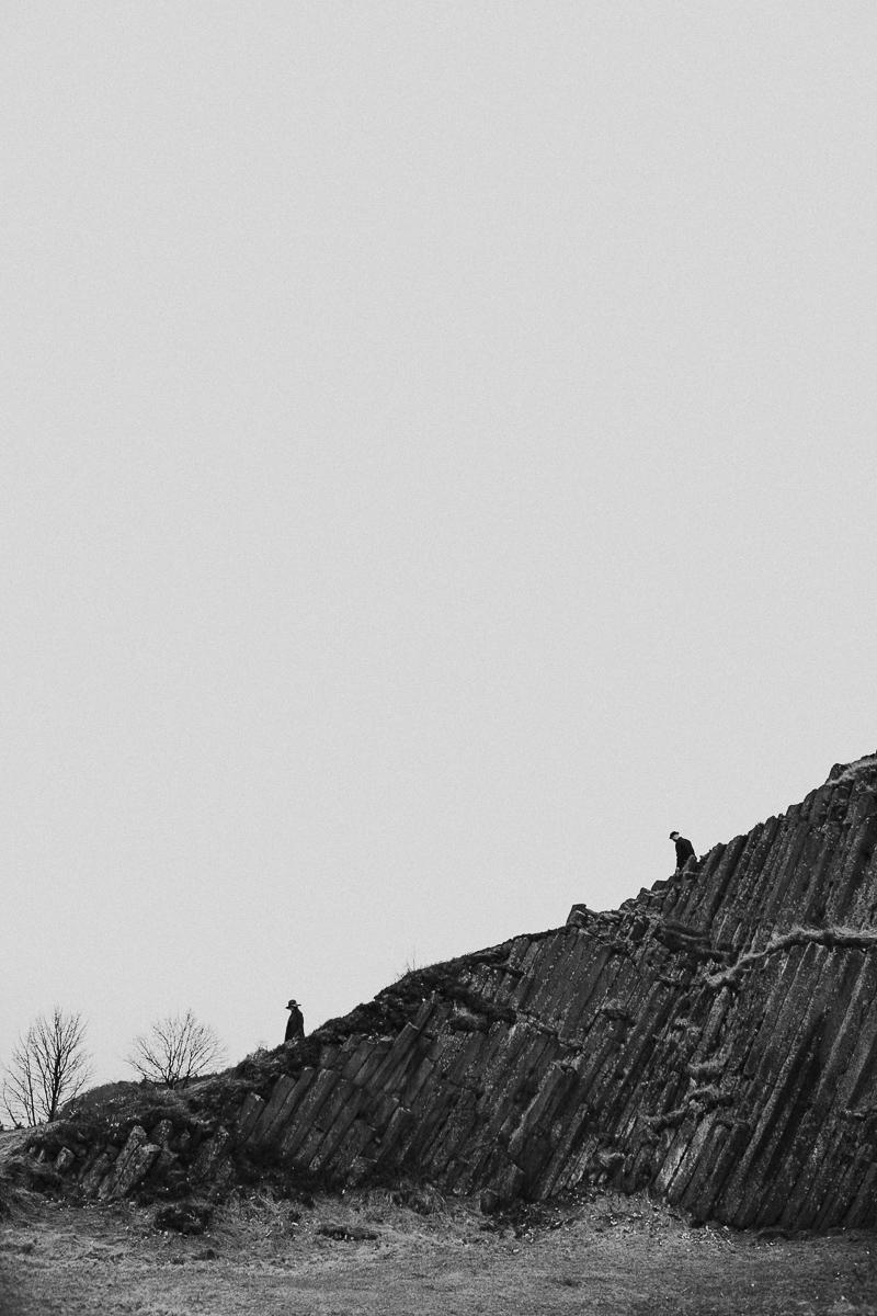 loveandstories-sarahmichael-basalt-72