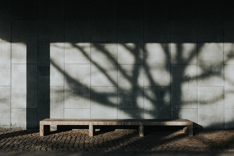 loveandstories-paarfotografie-hausderkulturenderwelt_02