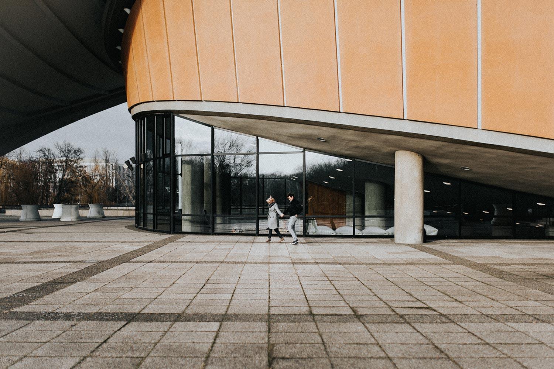 loveandstories-paarfotografie-hausderkulturenderwelt_03