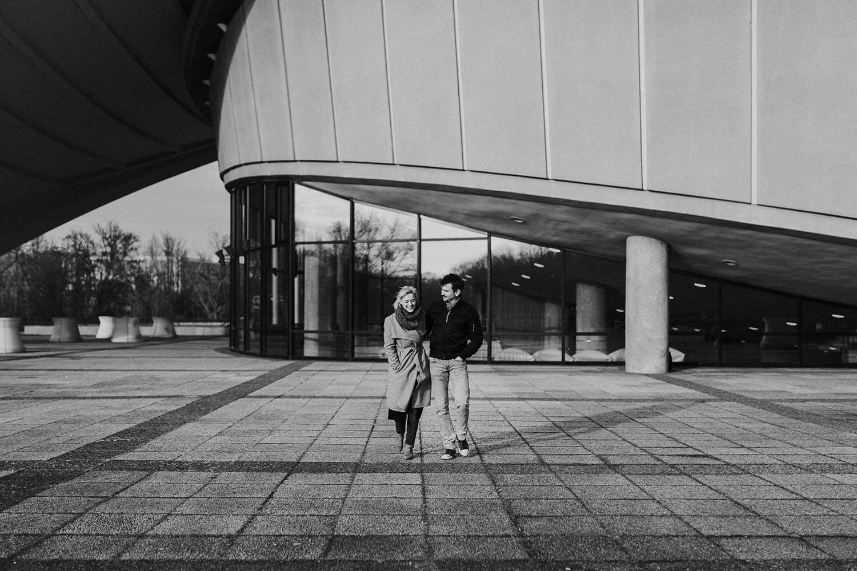 loveandstories-paarfotografie-hausderkulturenderwelt_04