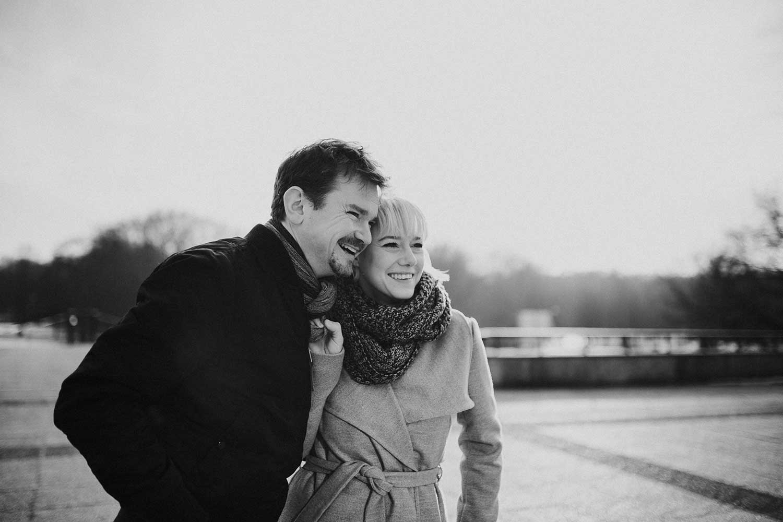 loveandstories-paarfotografie-hausderkulturenderwelt_10