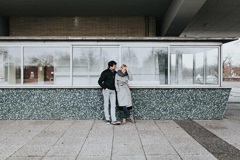 loveandstories-paarfotografie-hausderkulturenderwelt_16