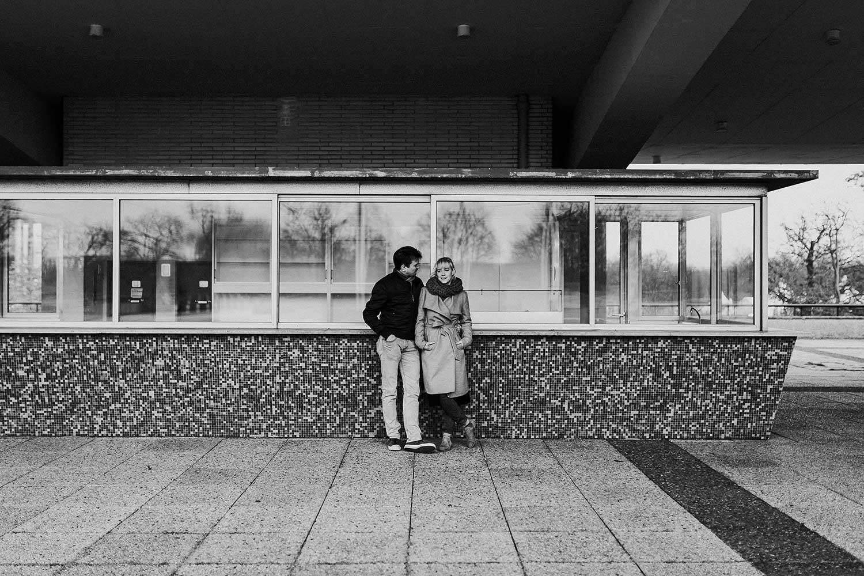 loveandstories-paarfotografie-hausderkulturenderwelt_17