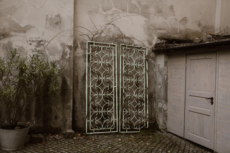 bautzen-loveandstories-paarfotografie-61