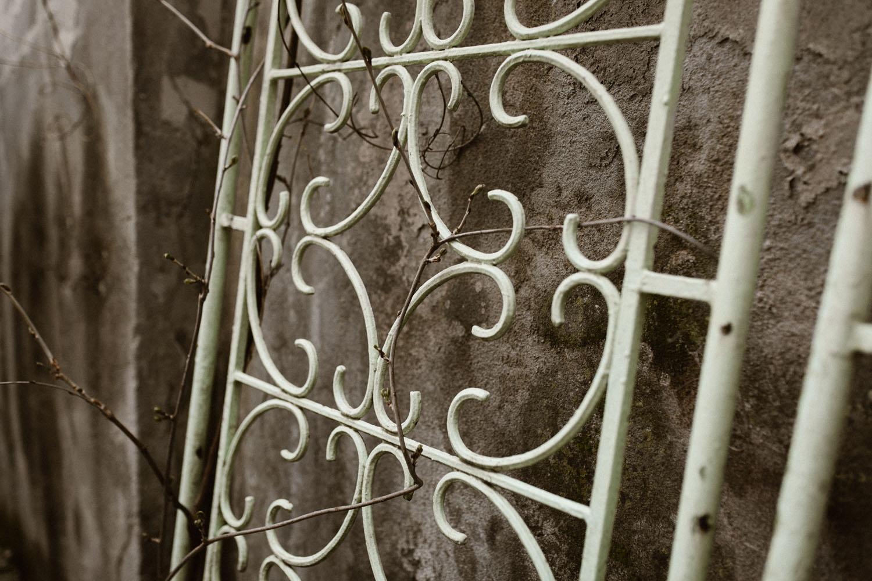bautzen-loveandstories-paarfotografie-65