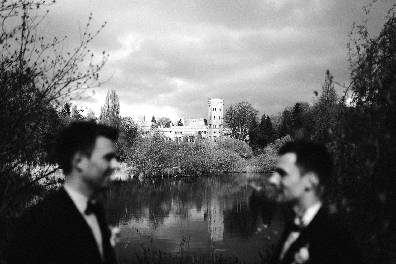 Hochzeitsreportagen-Hochzeitsfotograf-berlin
